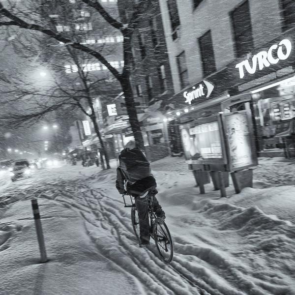Snowstorm012114-5.jpg