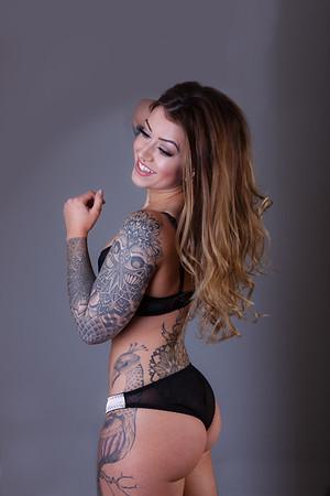 Jenni Chloe 4