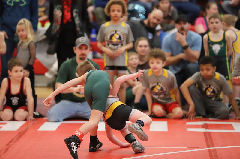 Little Guy Wrestling_4312.jpg