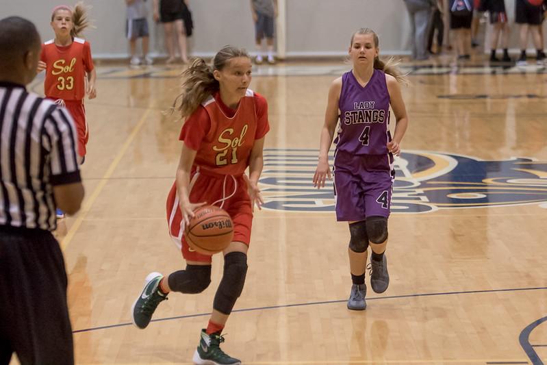 Basketball Tournament (20 of 232).jpg