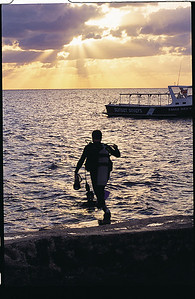 sunsetdivers2