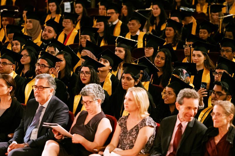 19.6.6 Macaulay Honors Graduation-109.jpg