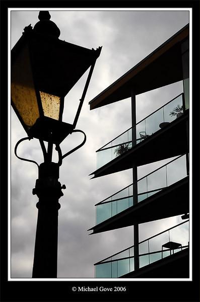 Balconies overlooking the Bristol Harbour (68209015).jpg