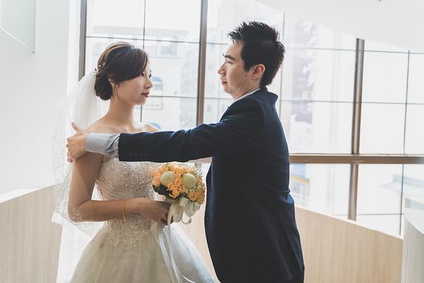 C迎娶儀式