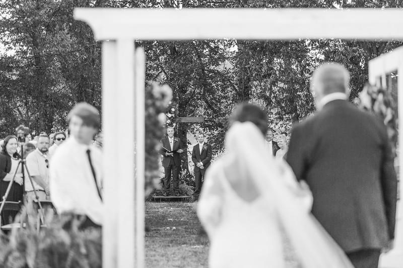489_Aaron+Haden_WeddingBW.jpg