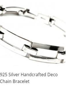 Go4Silver-Bracelets
