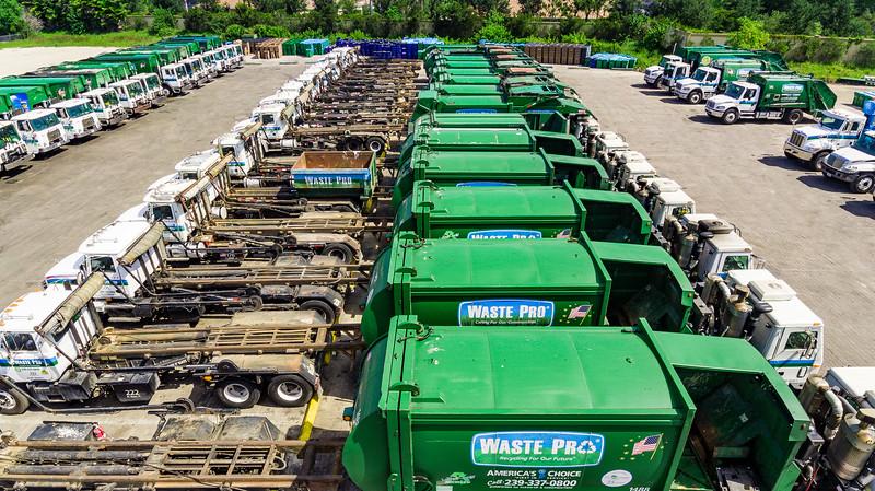 WastePro FT Myers 1 (36 of 57).jpg
