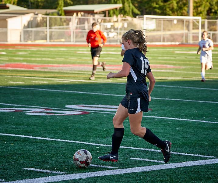 18-09-27 Cedarcrest Girls Soccer JV 155.jpg