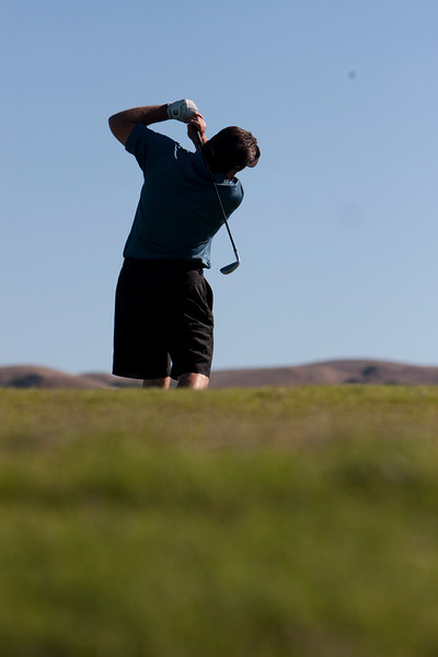 2010_09_20_AADP Celebrity Golf_IMG_0164_WEB_EDI_CandidMISC.jpg