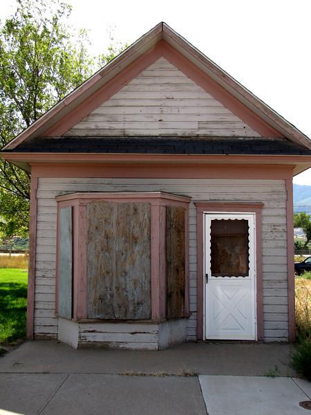 Aspen & Leadville 8-18-2010 (126).jpg