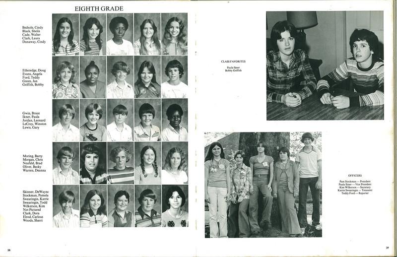1978-0021.jpg