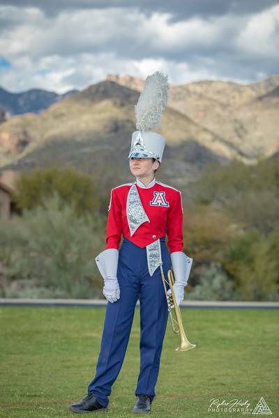 Erica Cohen U of A Marching Band Photos-033.jpg