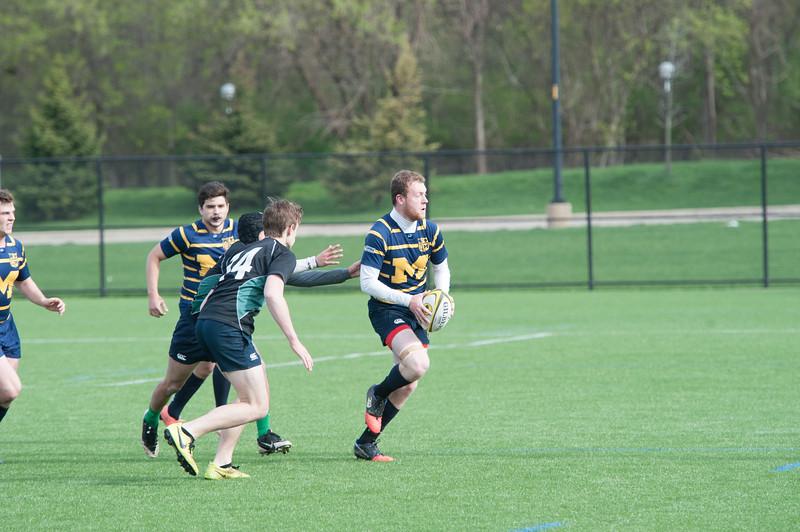 2017 Michigan Rugby - Collegiate Cup  100.jpg