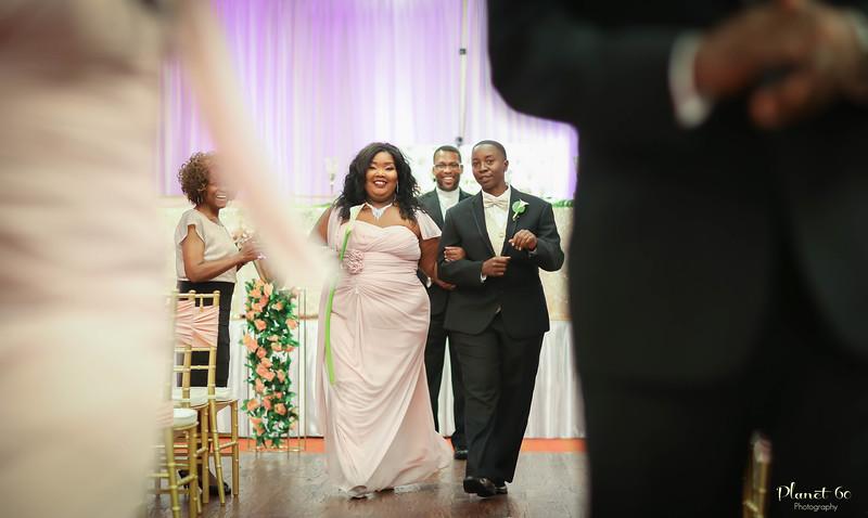 Cassandra and Felecia Wedding-105.jpg