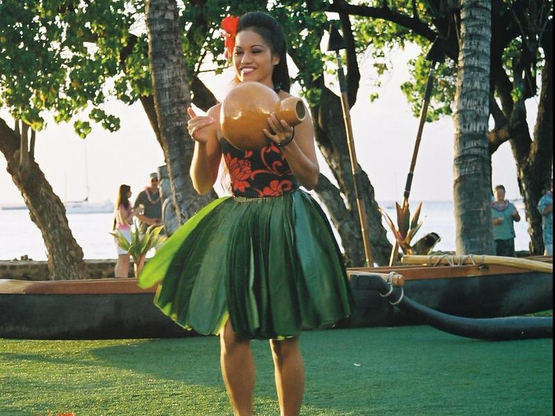 Hawaii-67.jpg