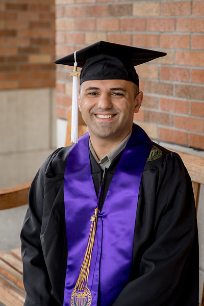 Jacob-UWGrad2019-045.jpg