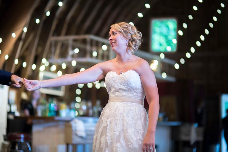 Garrett & Lisa Wedding (565).jpg