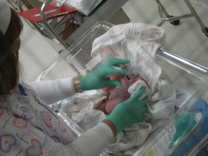 Matthew's Birth 036.jpg