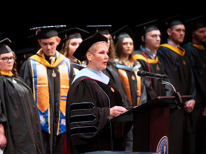 Mid Year Commencement029.JPG