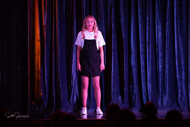 St_Annes_Musical_Productions_2019_030.jpg
