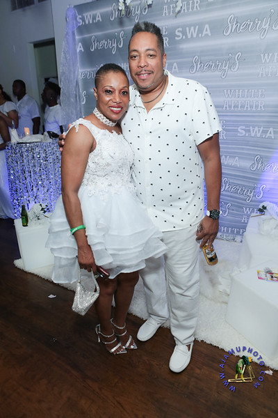 SHERRY SOUTHE WHITE PARTY  2019 re-380.jpg