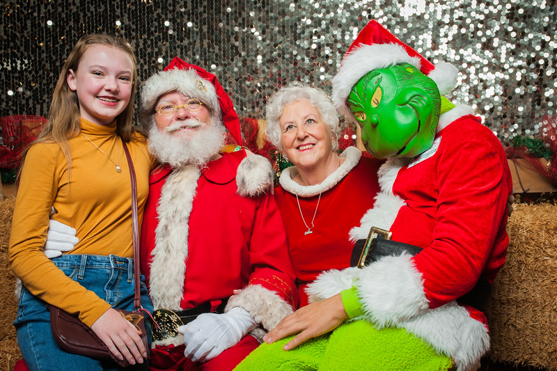 Christmas Roundup 2018-257.jpg