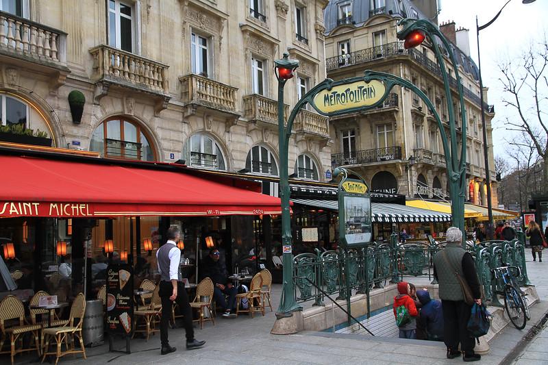 Paris-41.jpg