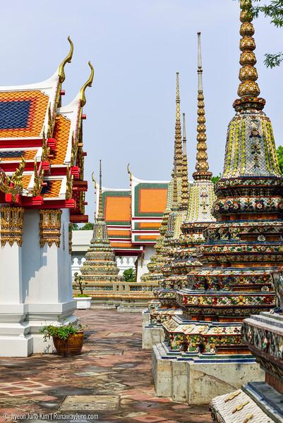 2016.02_Bangkok-6109640.jpg