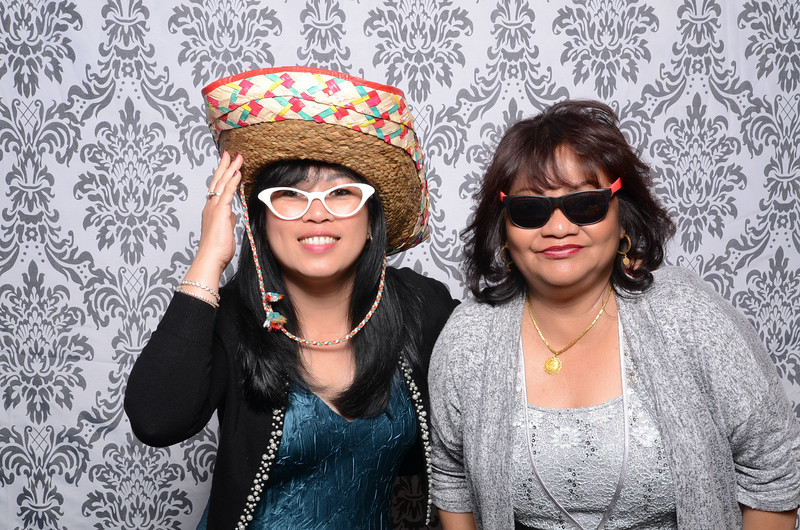 newcastle golf course photobooth noemi marlon (35 of 432).jpg