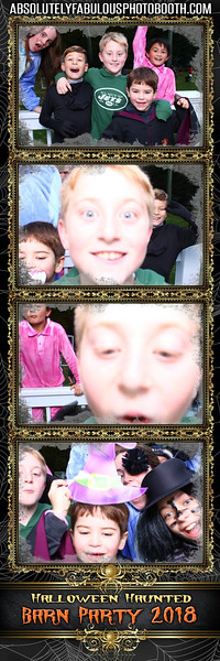 Absolutely Fabulous Photo Booth - (203) 912-5230 -181028_174451.jpg