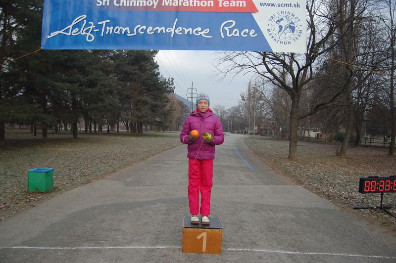 2 mile Kosice 29 kolo 02.01.2016 - 164.JPG