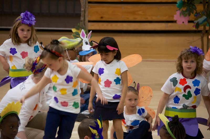 Bridget's school program 9.jpg