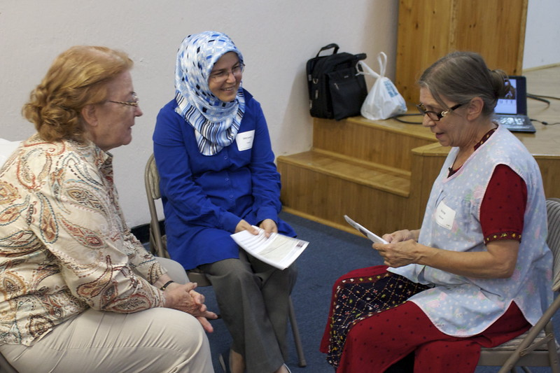 abrahamic-alliance-international-silicon-valley-2012-09-09_02-07-20-common-word-community-service-pacifica-institute.jpg