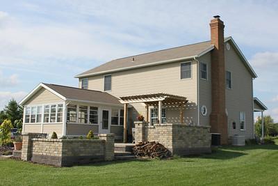 Folks House 20110924
