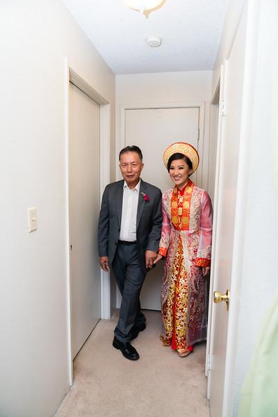 Quas Wedding - Web-119.jpg