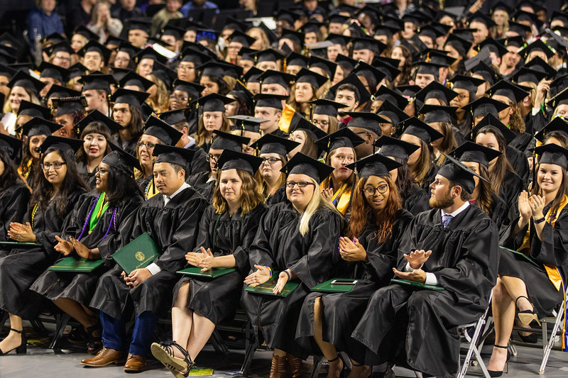 Graduation 2019-9851.jpg