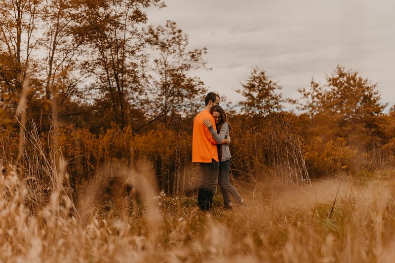 Engagement-86.jpg