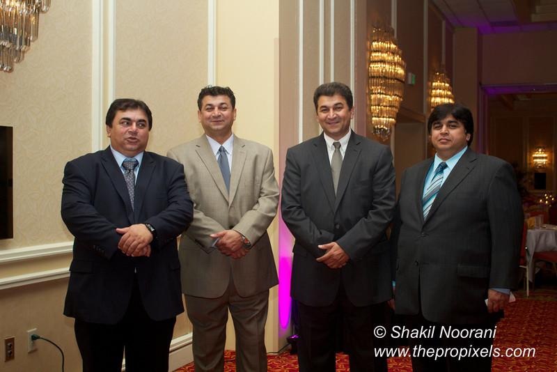 Naziya-Wedding-2013-06-08-02141.JPG