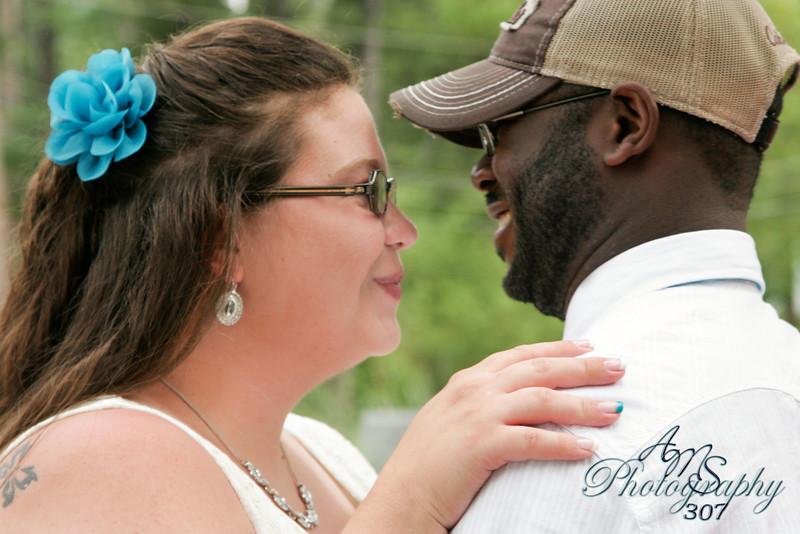 Mr. and Mrs. Storey 15-Signature.jpg