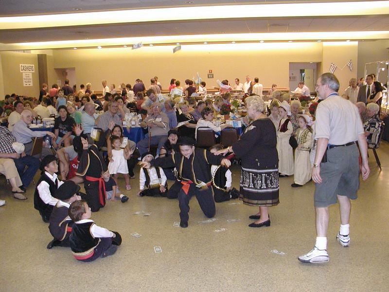 2003-08-29-Festival-Friday_035.jpg