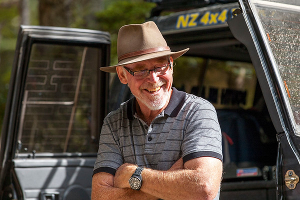 20170401 Steve at Glen Eyre Station - Southland 4x4 trip  _MG_3774 a.jpg