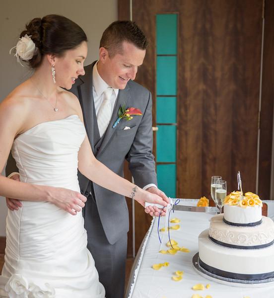 bap_schwarb-wedding_20140906152553PHP_0224