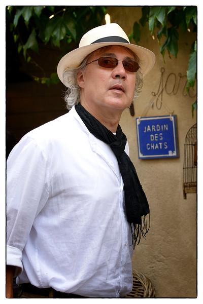 white hat guy re do.jpg