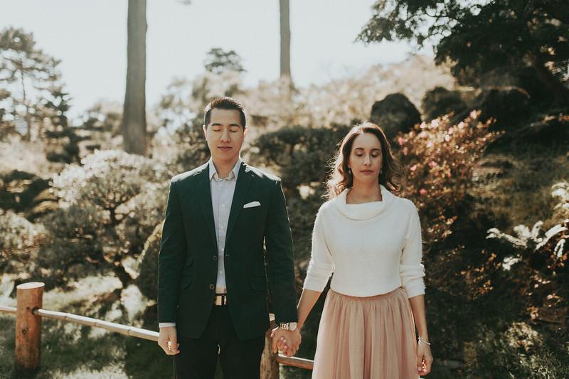 Ashley and Ken-43.jpg