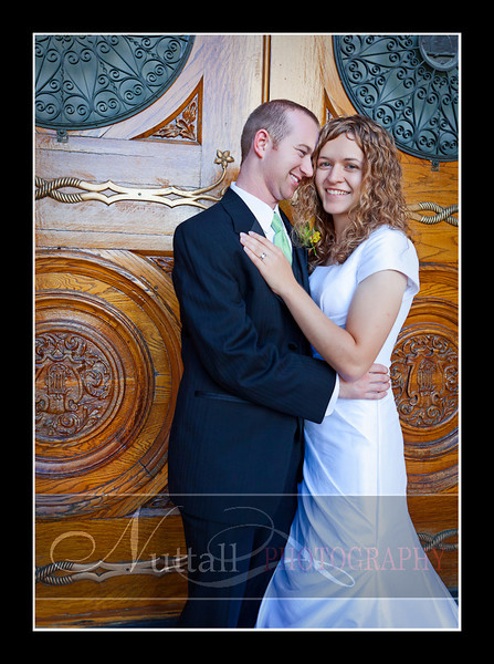 Ricks Wedding 068.jpg