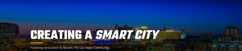 Innovate Vegas