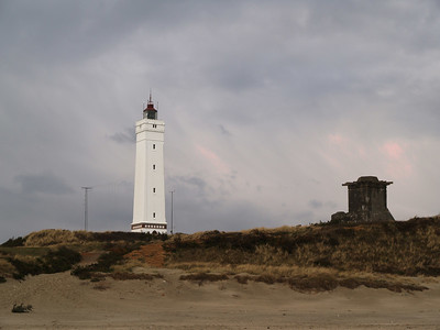 South Jutland