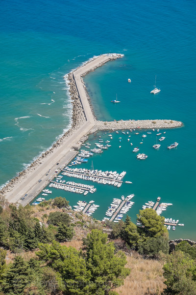 Sicily 2016-169.jpg
