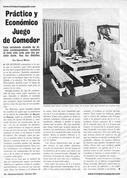 mesa_rustica_octubre_1972-01g.jpg