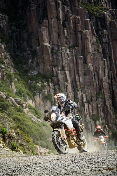 2019 KTM Australia Adventure Rallye (869).jpg